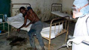 ebola epidemi africa