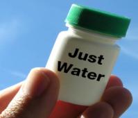 diario de un ateo efecto placebo curacion homeopatia terapias naturales estafa engaño