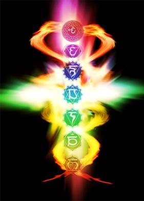 Sobre Energ 237 As F 237 Sicas Y M 237 Sticas La Ciencia Y Sus Demonios
