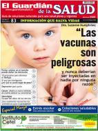 vacuna peligro anticiencia irracionalidad antivacuna supersticion pseudomedicina