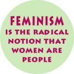 feminism radical