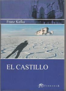 franz-kafka--el-castillo-el-proceso_
