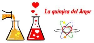 la_quimica_del_amor oxitocina