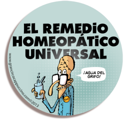 remedio homeopatico universal medicamento