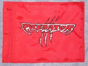 predator_flag