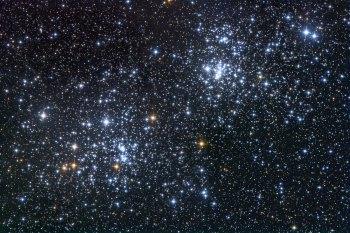 cosmos-universo-estrellas
