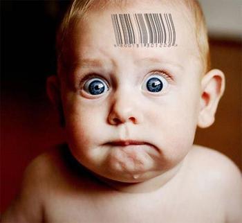 baby_barcode