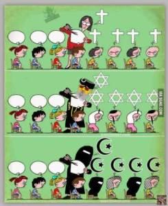 religiones-ninos-adoctrinamiento-infantil-supersticion
