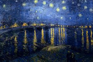 starryrhone_vangogh_big