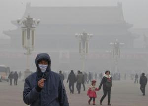 14633476-chiny-pekin-smog-900-643