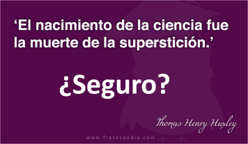 ciencia anticiencia supersticion religion Victor Stengen debate enfrentamiento