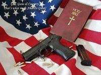 guns-bible-us-flag