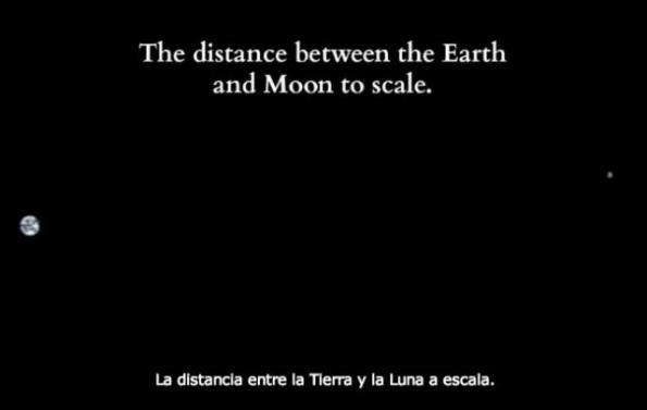 luna-tierra-escala