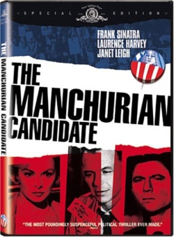 the-manchurian-candidate-dvdweb
