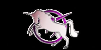 unicorniorosainvisible
