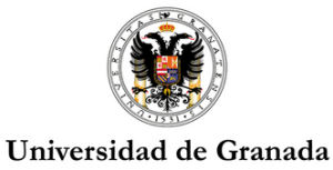 escudo_ugr
