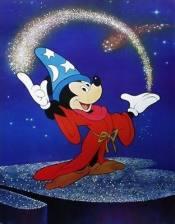 peluche-mickey-mouse-aprendiz-de-brujo-25-cm-fantasia-dy162-11957-MLM20051243986_022014-O