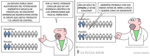 1-evidencia-medica-efecto-placebo-homeopatia-pulga-snob