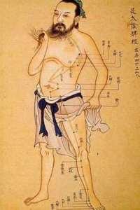 acupuntura-grabado-antiguo