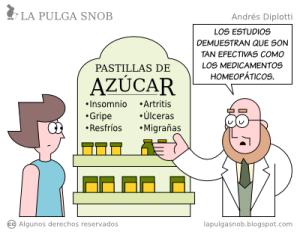estudioshomeopatía