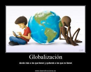 globalizacion___globalization_justicia economica social riqueza