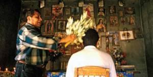 medicina-tradicional-curanderos