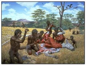 historiabarriga3m-evolucin-cultural-de-la-humanidad-15-728