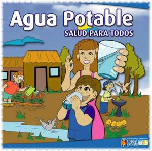 agua_potable_1