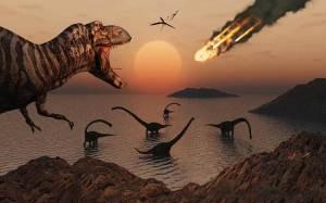 dinosaurios-meteorito