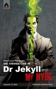 the-strange-case-of-dr-jekyll-and-mr-hyde
