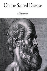 hipocrates.jpg