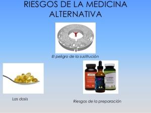 medicina-alternativa-riesgosa-o-eficaz-14-638