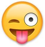 10_emojis_que_no_debes_usar_para_ligar_bajo_pena_de_morir_triste_y_solo_83168108