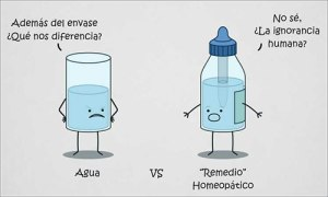 AguavsHomeopatia