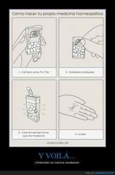 CR_902149_la_homeopatia_es_un_placebo_dejaros_de_chorradas_anda