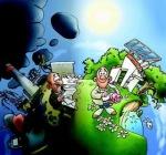 dibujo_energia_solar