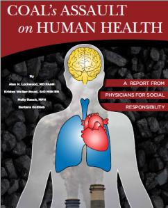 20091120_Coals_assault_on_human_health