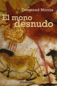 el-mono-desnudo