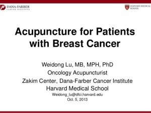 how-acupuncture-can-help-breast-cancer-patients-1-638