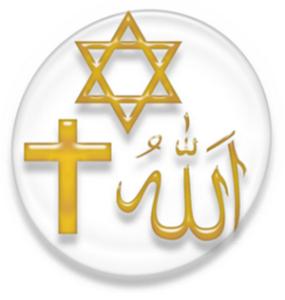 religiones-monoteistas