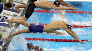 ventosaterapia cupping michael Phelps