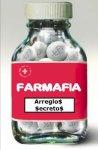 farmafia