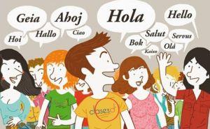 los-10-idiomas-que-mas-se-utilizan-en-internet