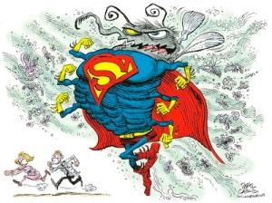 rise_of_the_superbug