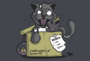 schrodingers-cat-1