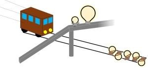 trolleyproblemfat