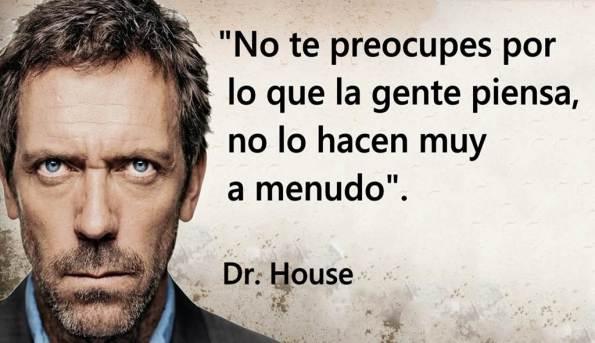 dr-house-racionalismo