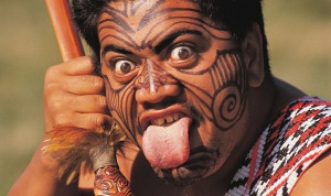 new-zealand_maori-culture