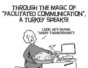 facilitated-communication-turkey_300px