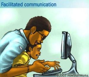 facilitated_communication_autism